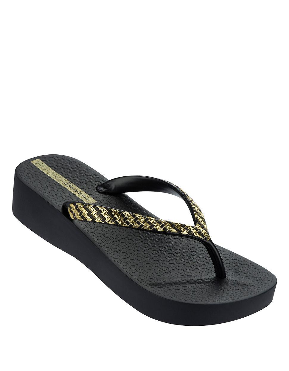 Ipanema Shoes Online Australia