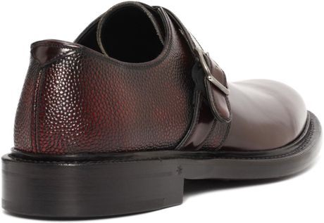 ... needs on Pinterest | Cole haan sale, Rue la la and Men's fashion