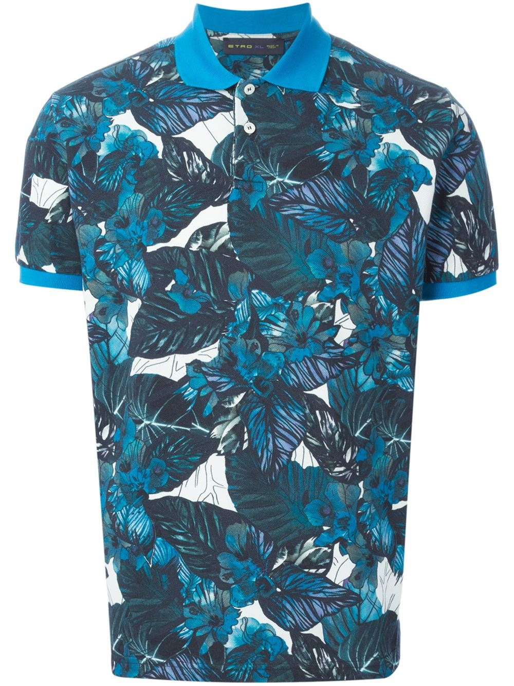 Polo Ralph Lauren Womens Polo Shirts