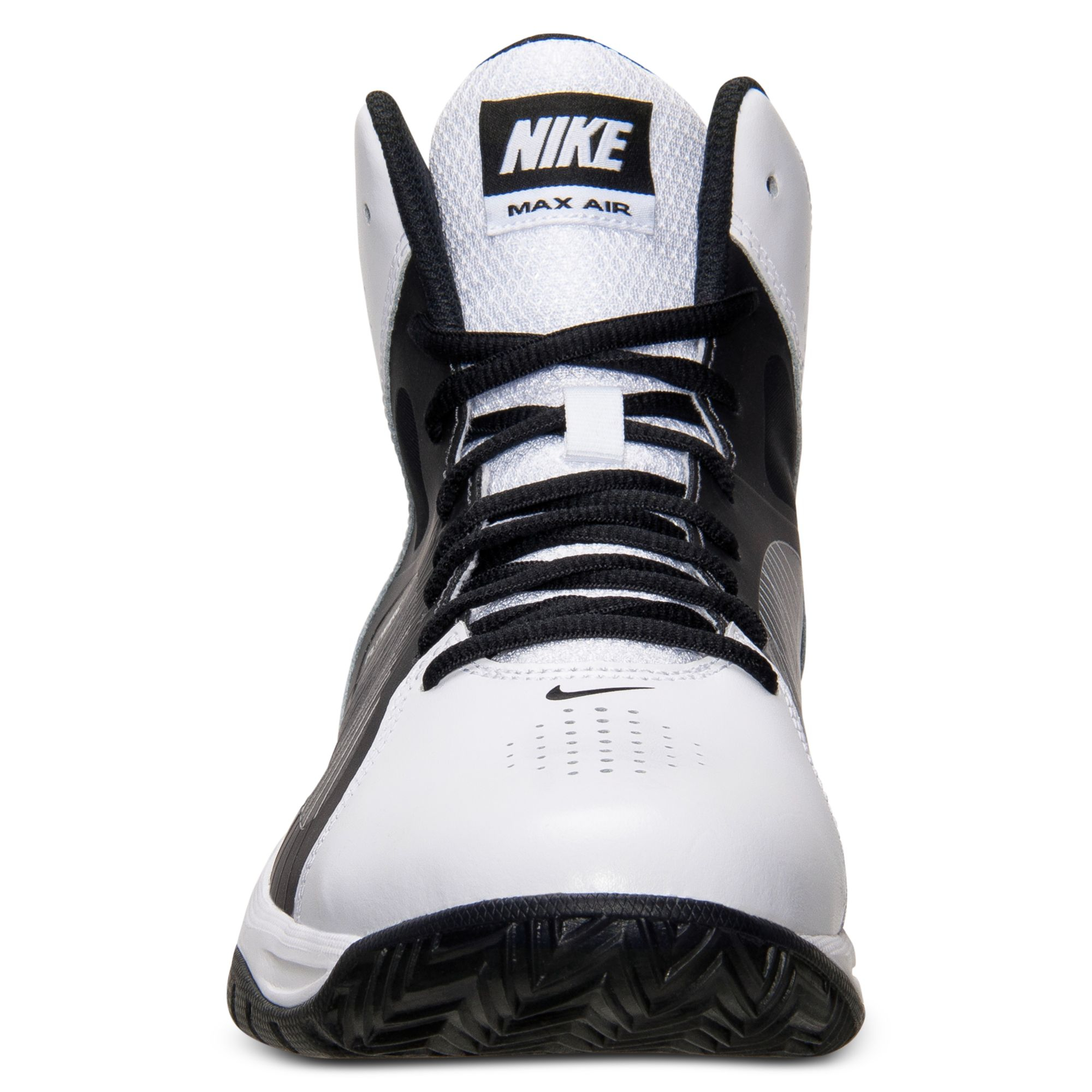 online store bff16 49c23 discount code for nike air max actualizer ii 2 white blue flywire 2014  40e68 dbd6b