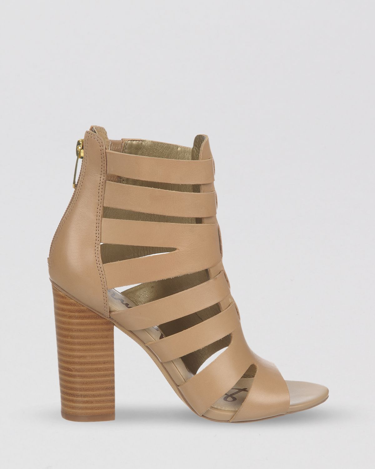 Sam Edelman Stiletto sandals
