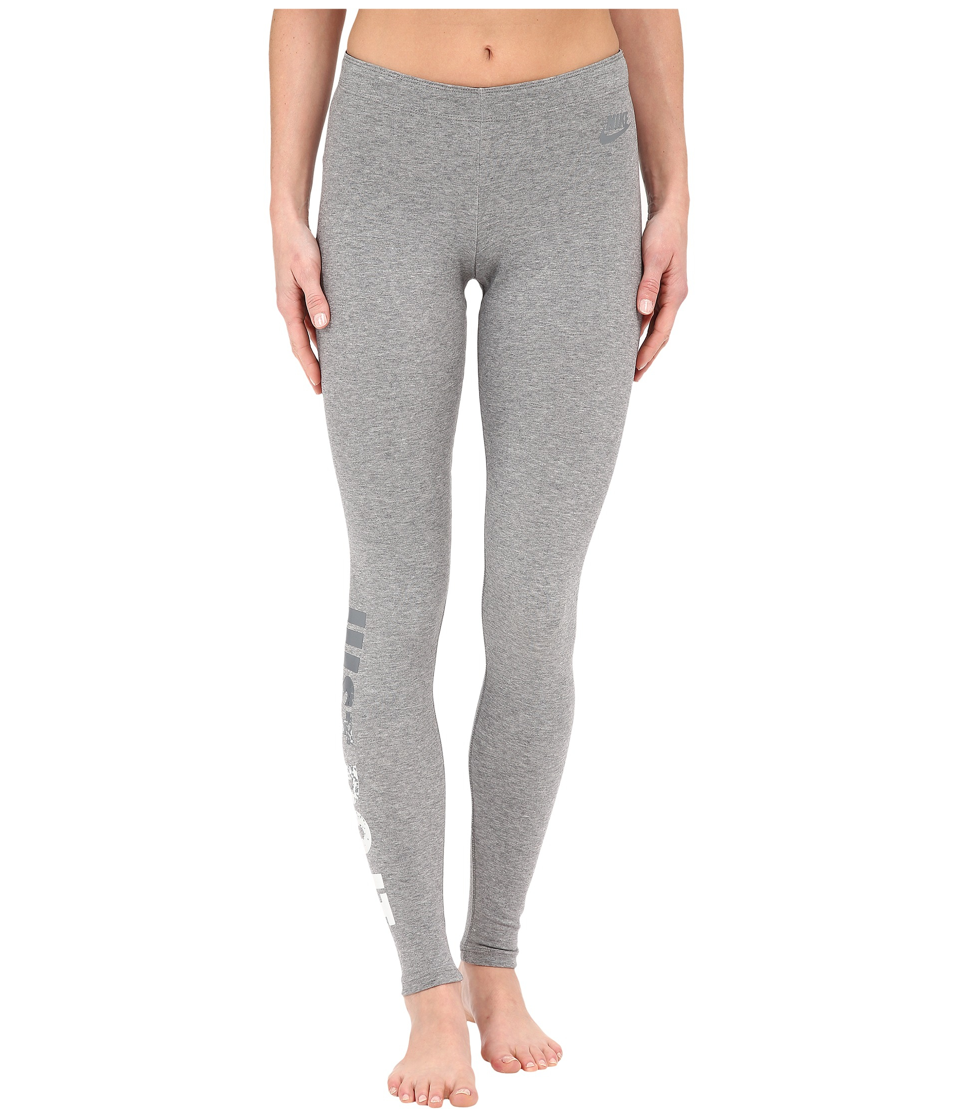 nike-carbon-heather-leggings -a-see-just-do-it-metal-black-product-0-495341430-normal.jpeg e34d04f2e49