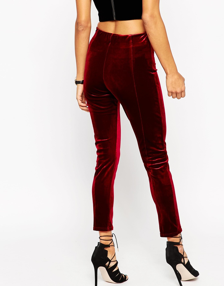 Womens Jag Jeans