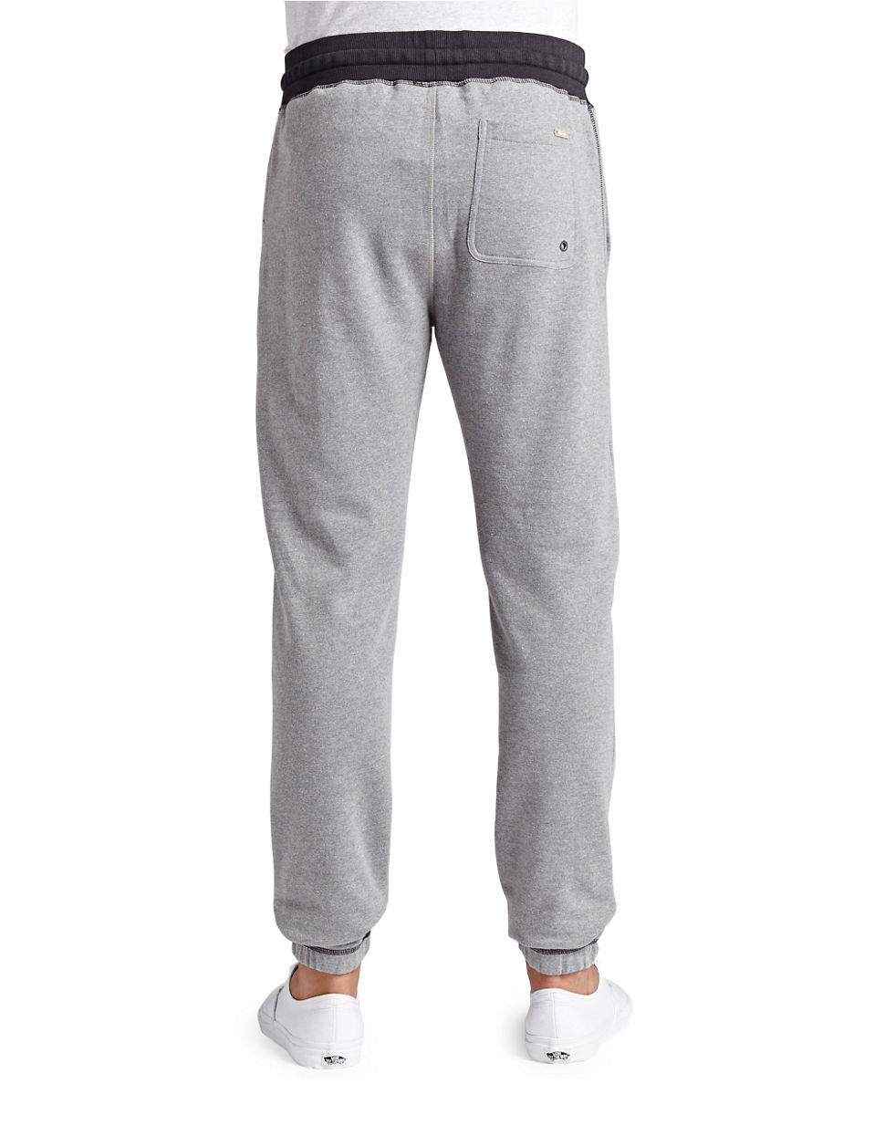 Luxury 24 New Jogger Pants For Women Bench | Sobatapk.com