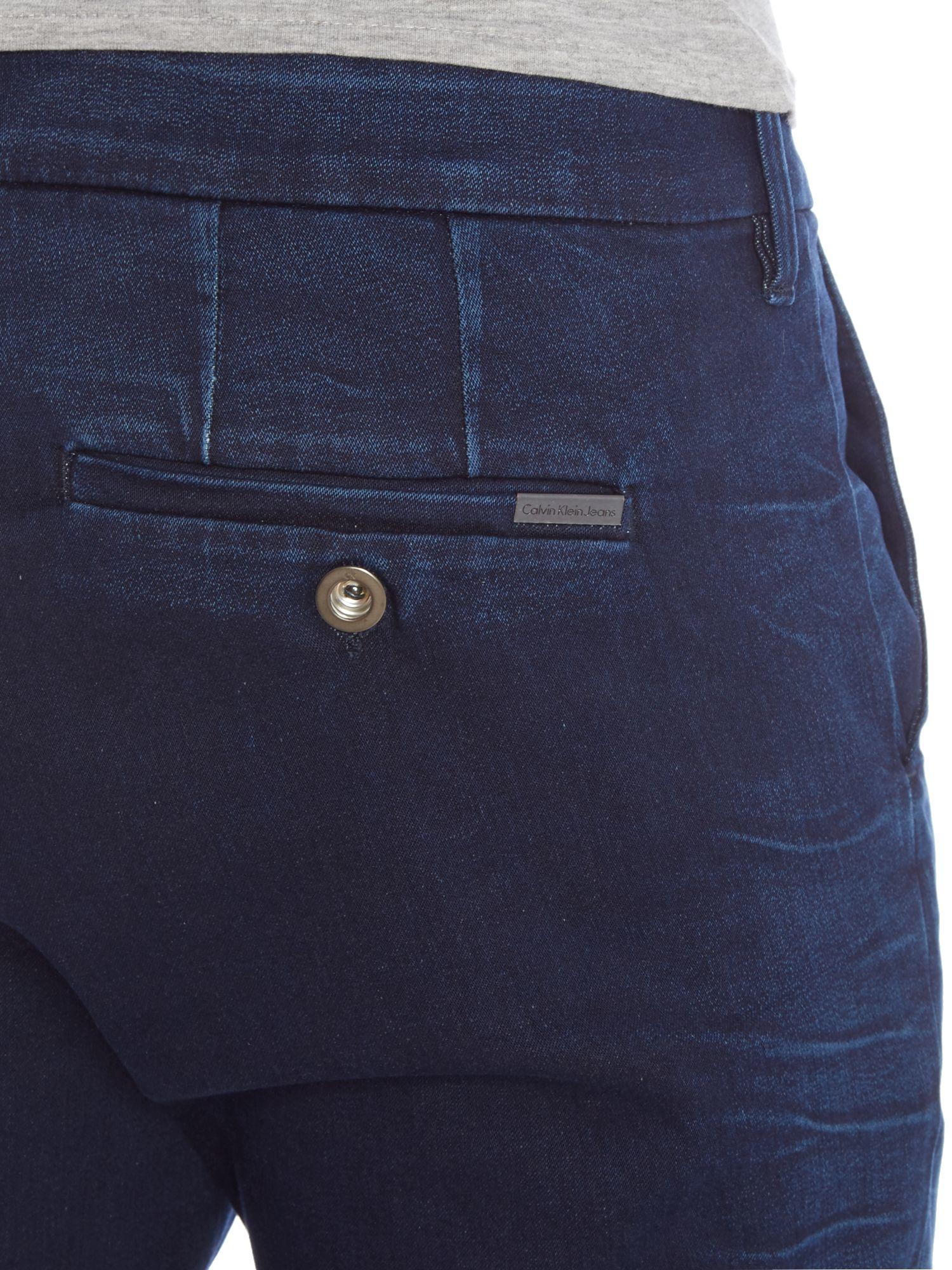 Modern Jeans For Men