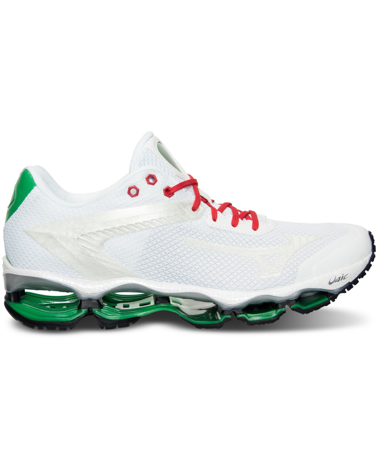 Gallery. Previously sold at: Macy's · Men's Running Sneakers