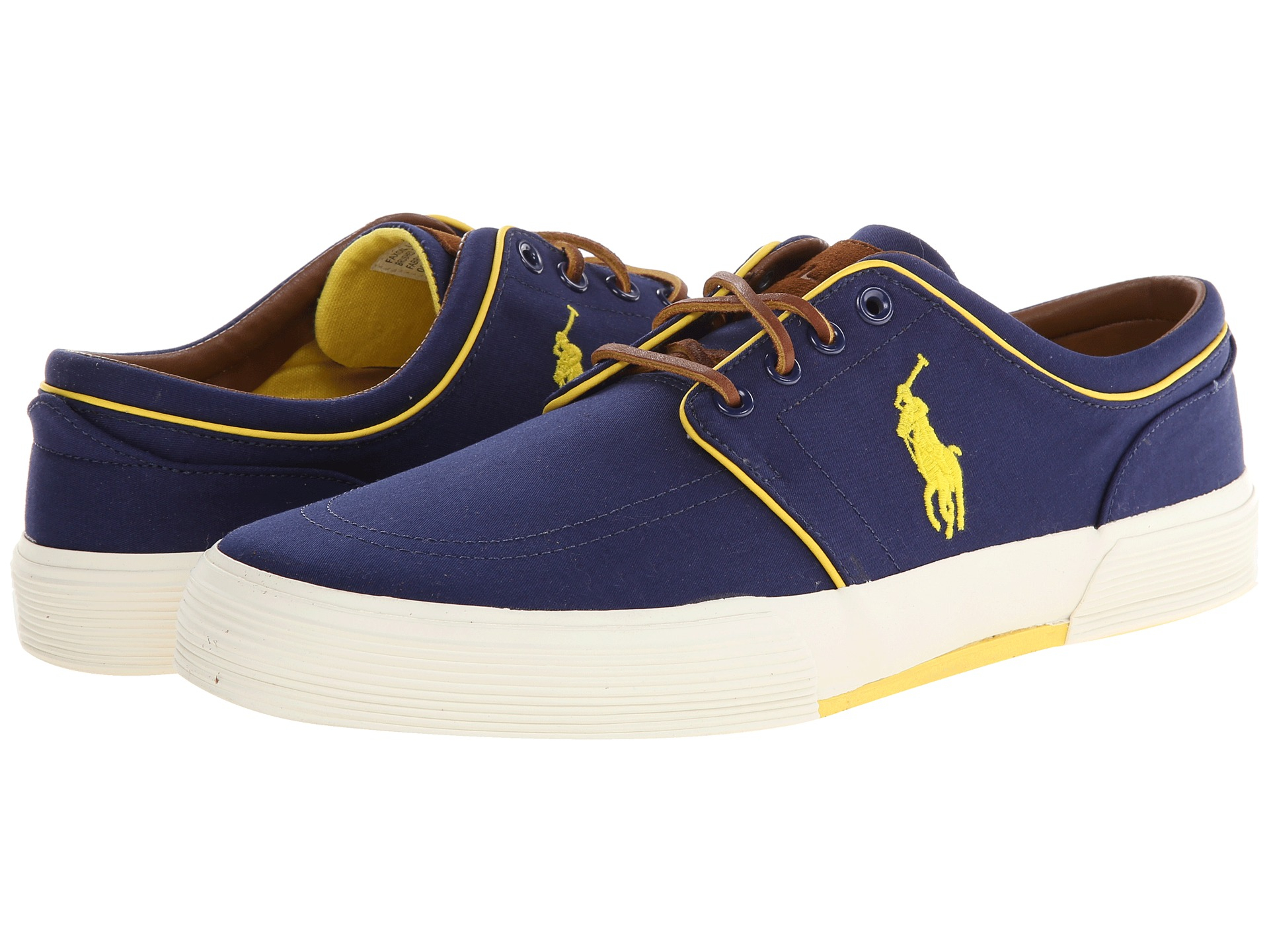 polo ralph lauren shoes camouflage wallpaper hd