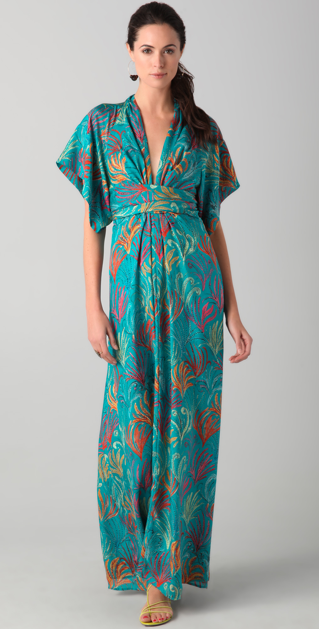 You searched for: kimono dress! Etsy is the home to thousands of handmade, vintage, and one-of-a-kind products and gifts related to your search. No matter what you're looking for or where you are in the world, our global marketplace of sellers can help you find unique and affordable options. Let's get started!