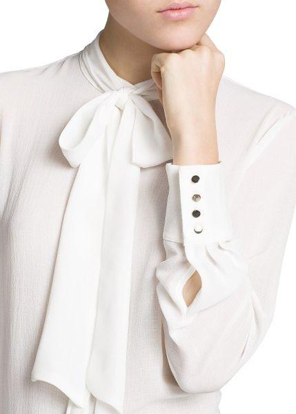 Блузки H M