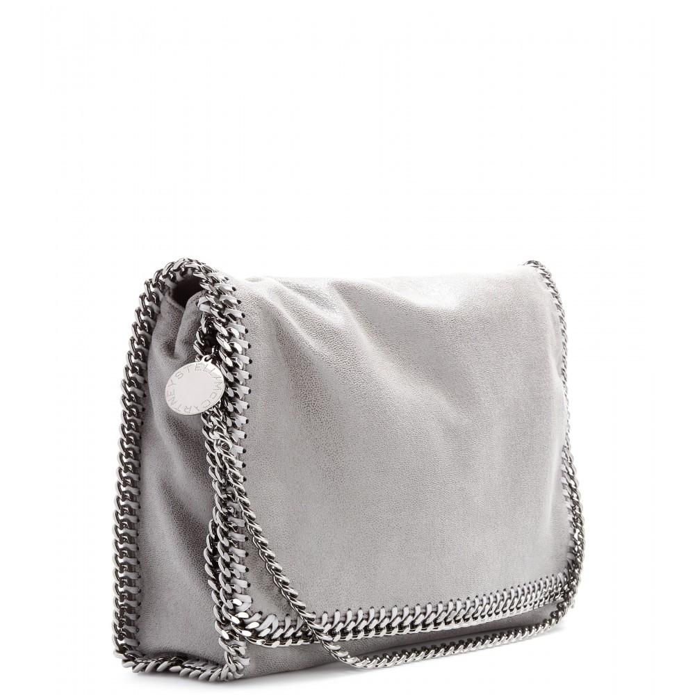 Gallery. Previously sold at  Mytheresa · Women s Bag Charms Women s Stella  Mccartney Falabella ... 1babf044b767b