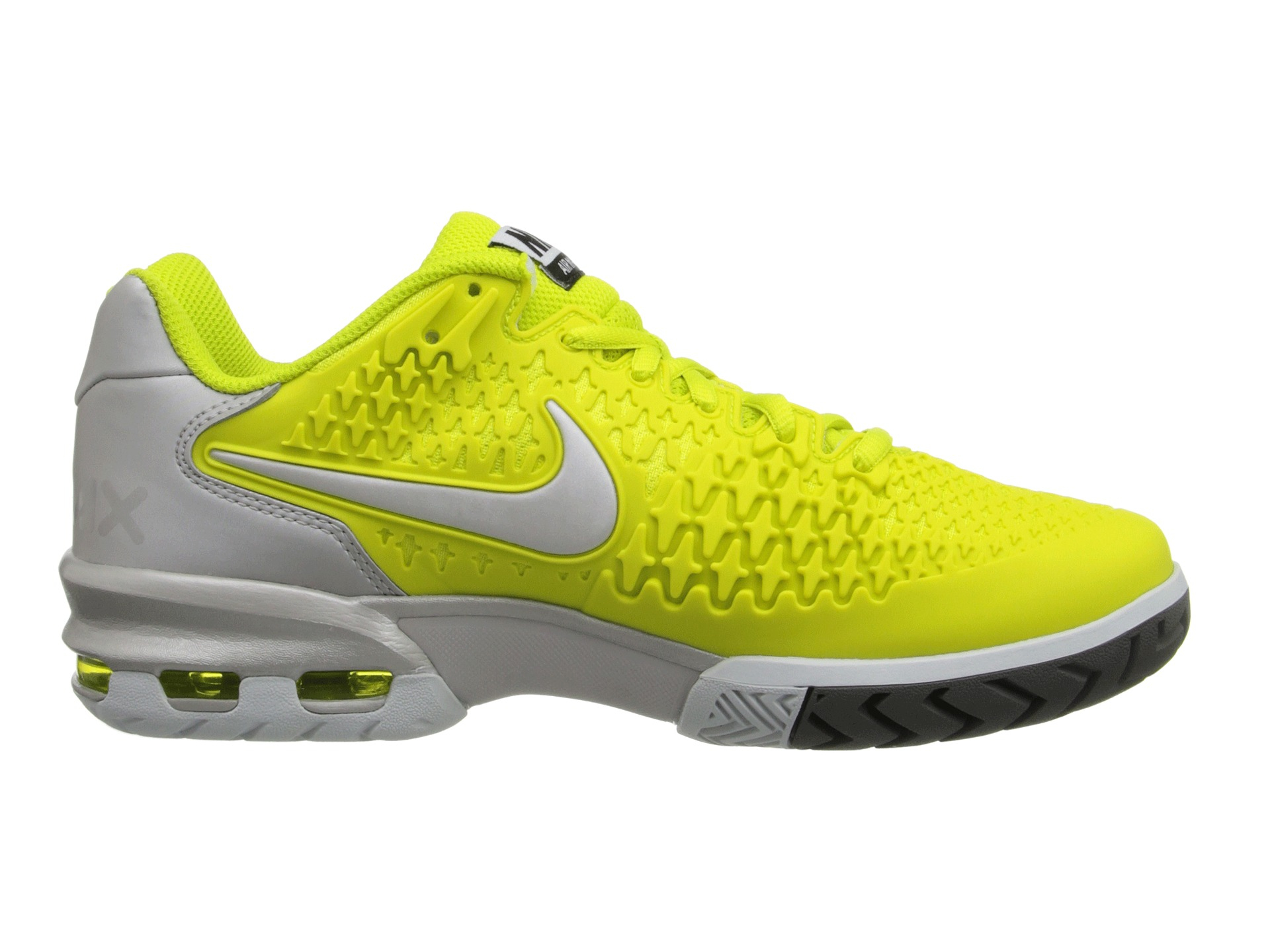 the latest 25086 08d15 Gallery. Previously sold at  Zappos · Women s Nike Air Max