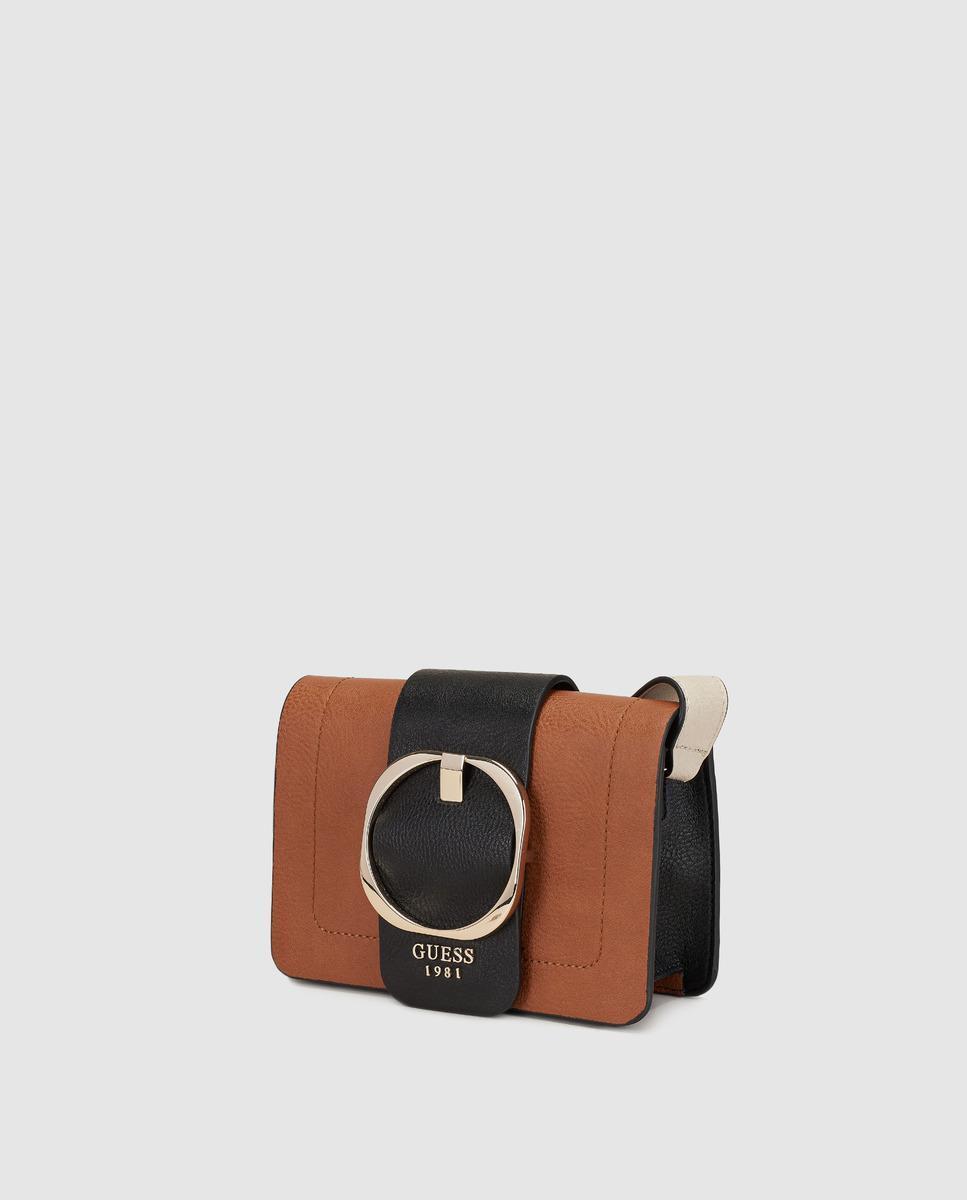 Guess Handbags Strandbags Best Handbag 2017