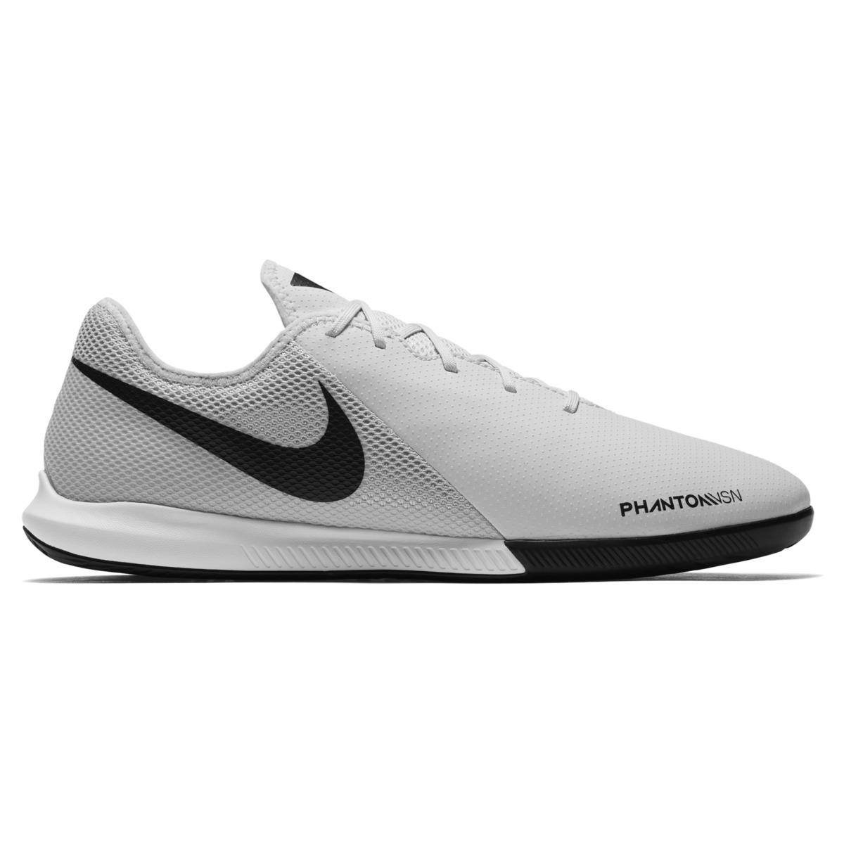 separation shoes cf3c3 222f8 Nike Phantom Vision Academy Dynamic Fit Ic Indoor Football Boots in ...