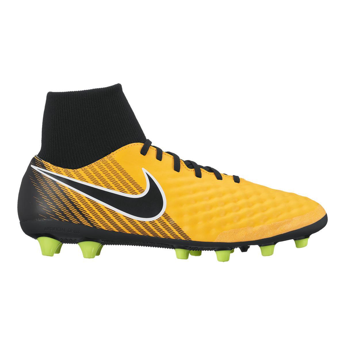 487e4f6bd946 Lyst - Nike Magista Onda Ii Dynamic Fit Ag-pro Football Boots for Men