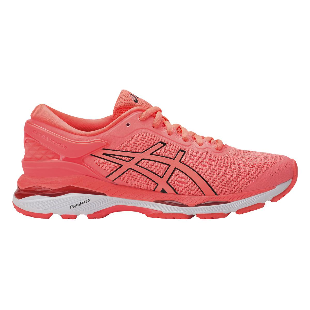 Asics Gel kayano 23 Running Shoe Lyst