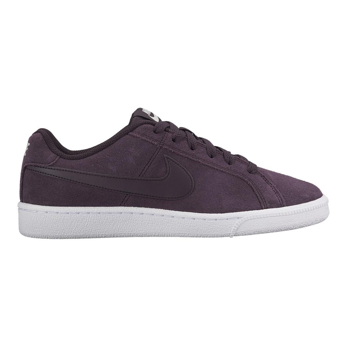 Lyst Nike Court Formadores Royale Suede Casual Formadores Court Salvar 6% 8cf6ca