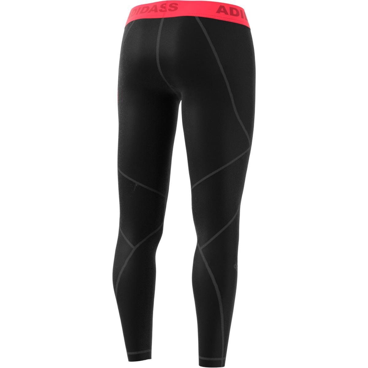 7f647c7c3caf0 Adidas - Black Ask Spr leggings - Lyst. View fullscreen