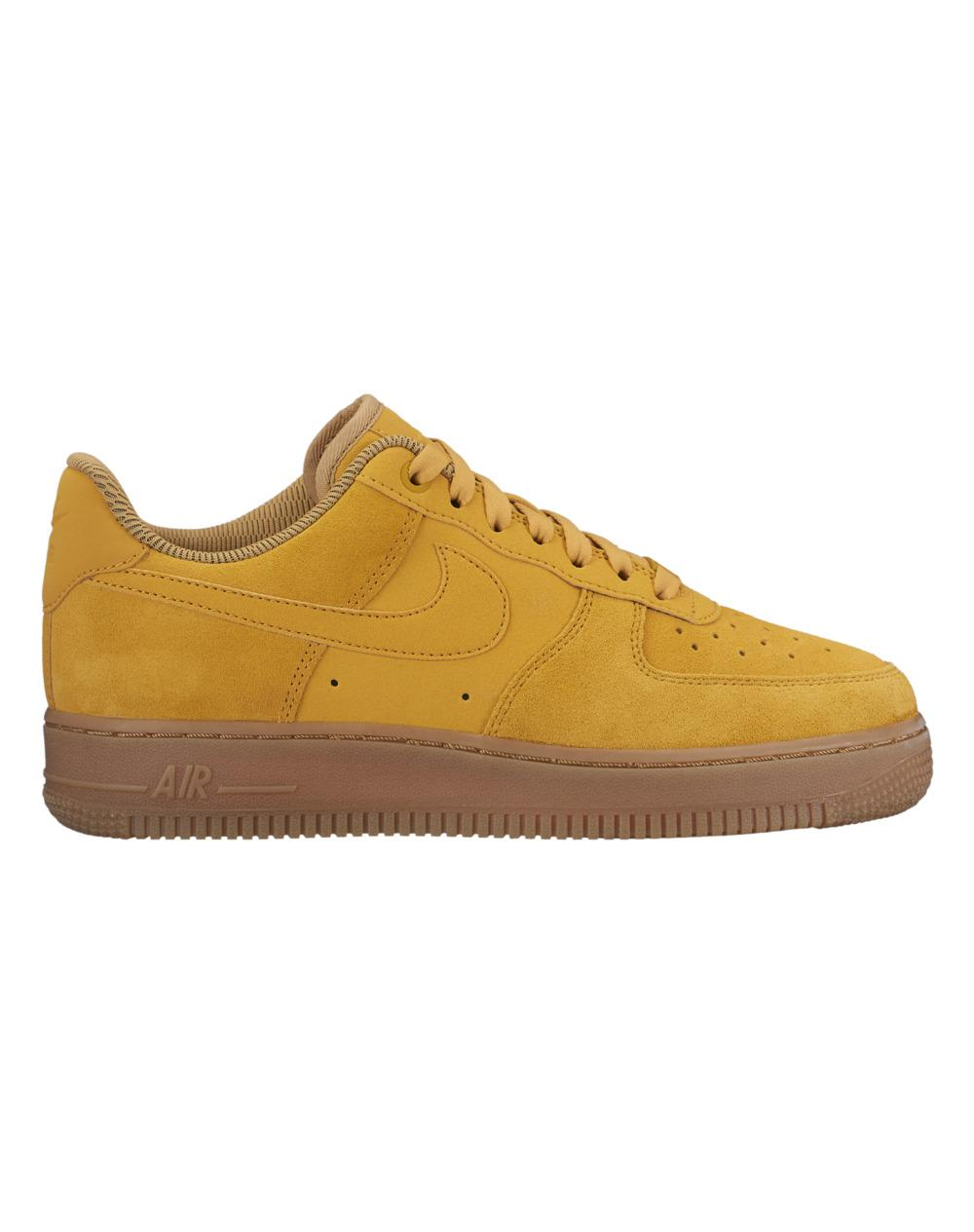 Nike. Women's Air Force 1 07 ...