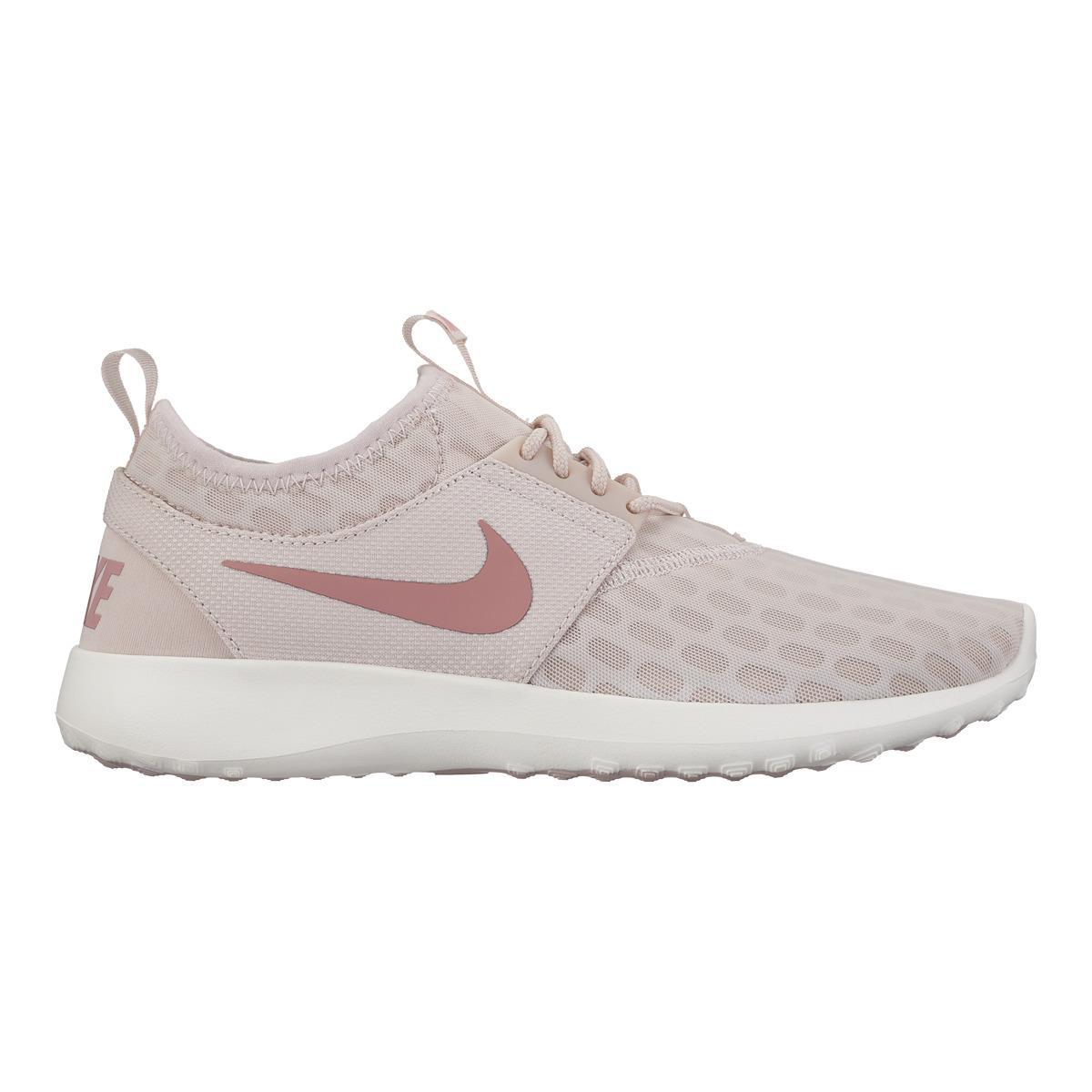 best website 03b15 a0d5a Lyst - Nike Juvenate Casualwear Trainers in Pink