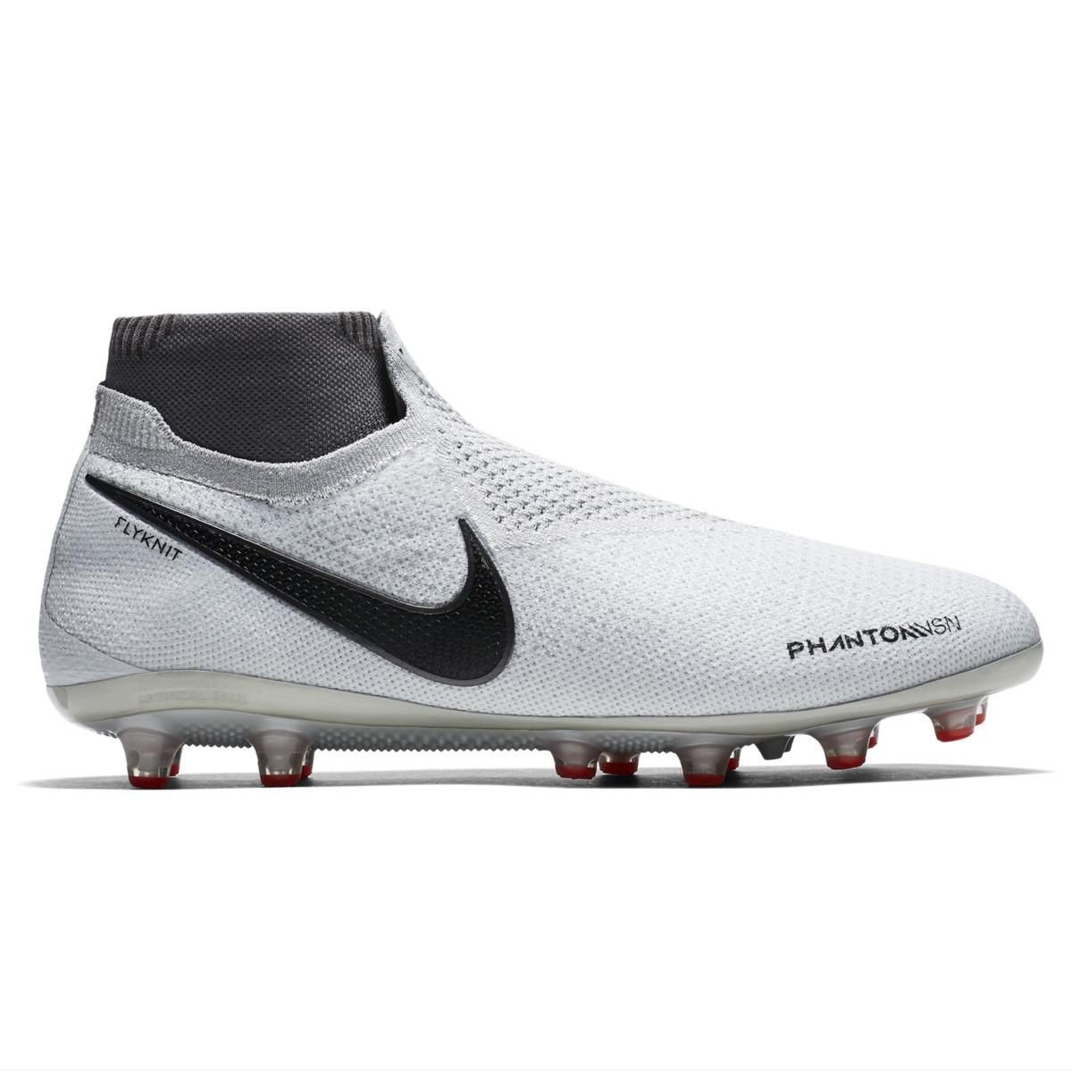 17a39310fc2 Nike Phantom Vision Elite Dynamic Fit Ag-pro Football Boots for Men ...