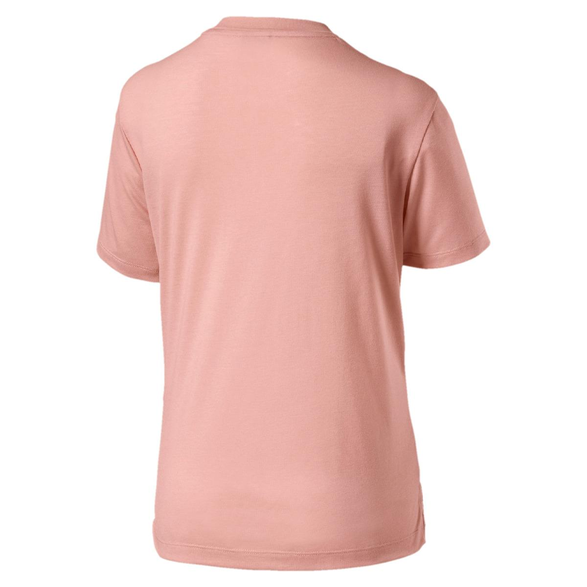 cbeca5ae194 Gallery. Previously sold at: El Corte Ingles · Men's Acne Studios Nimes  Men's Summer T Shirts ...