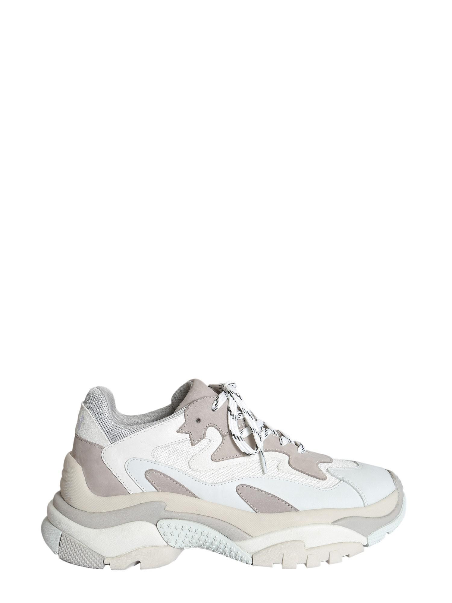 Ash Addict o6 sneakers SH2VdH7lpb