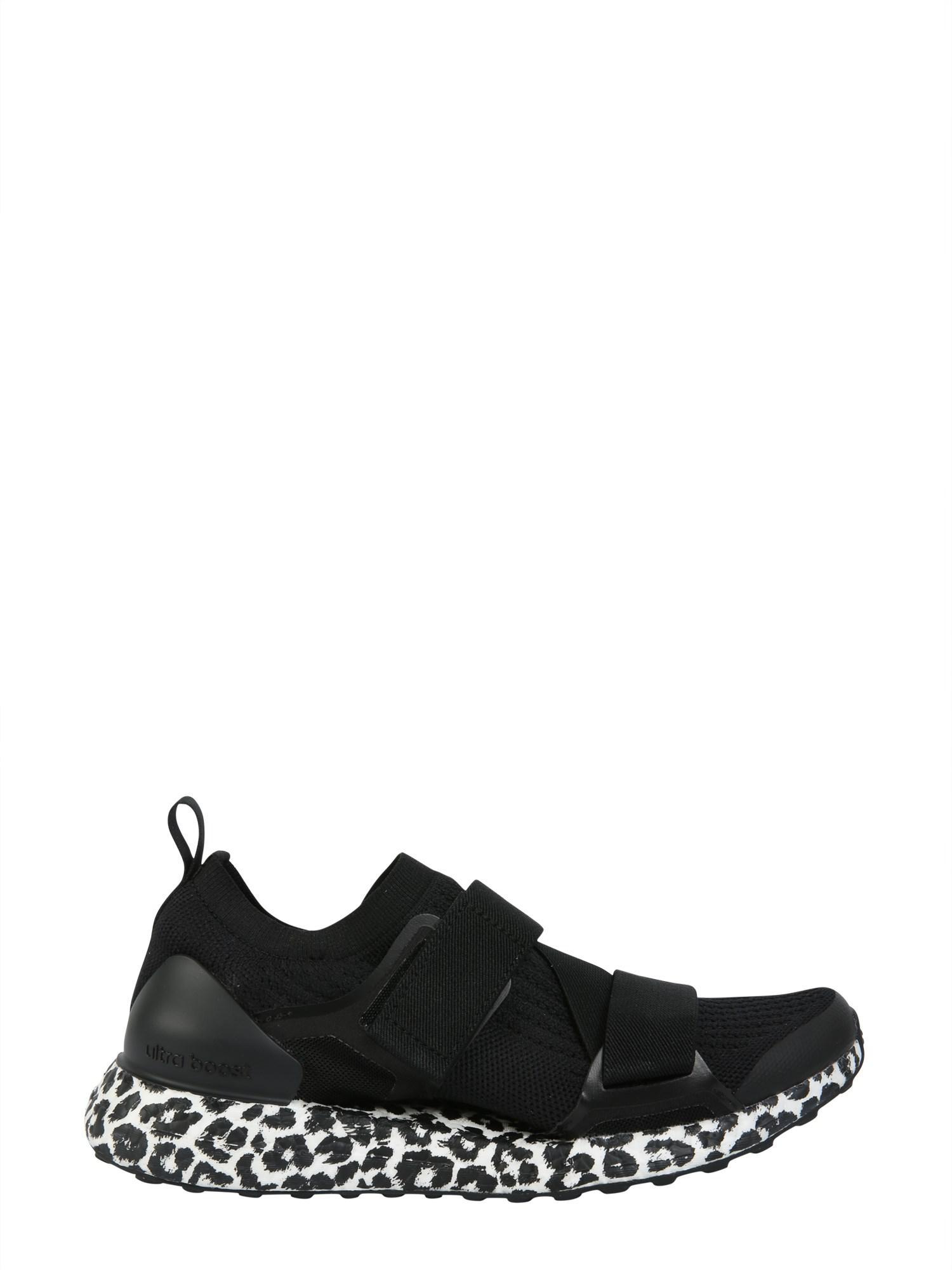 Lyst Adidas By Stella Mccartney Ultraboost X Running