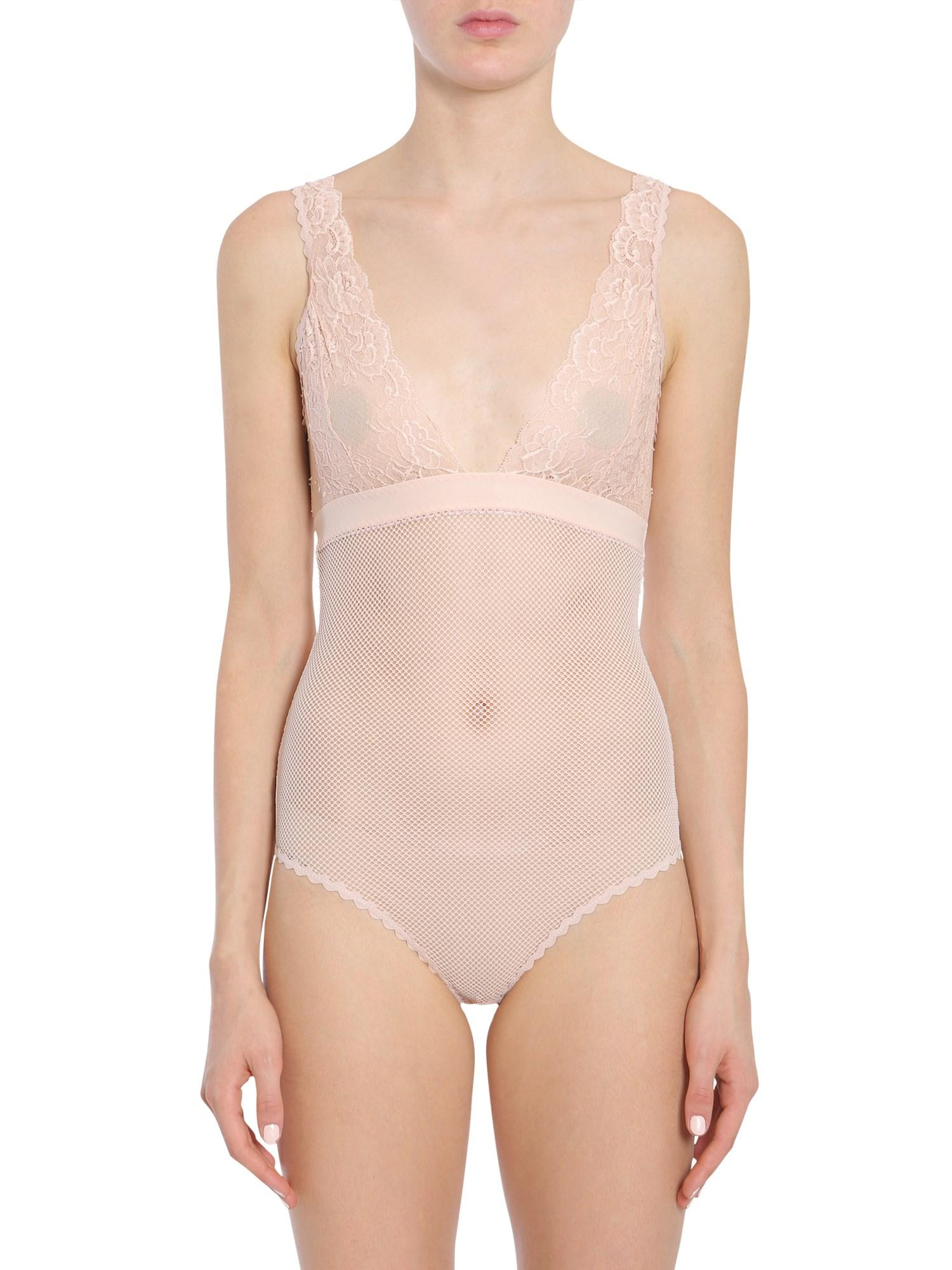 13e885bc8 Stella McCartney Body