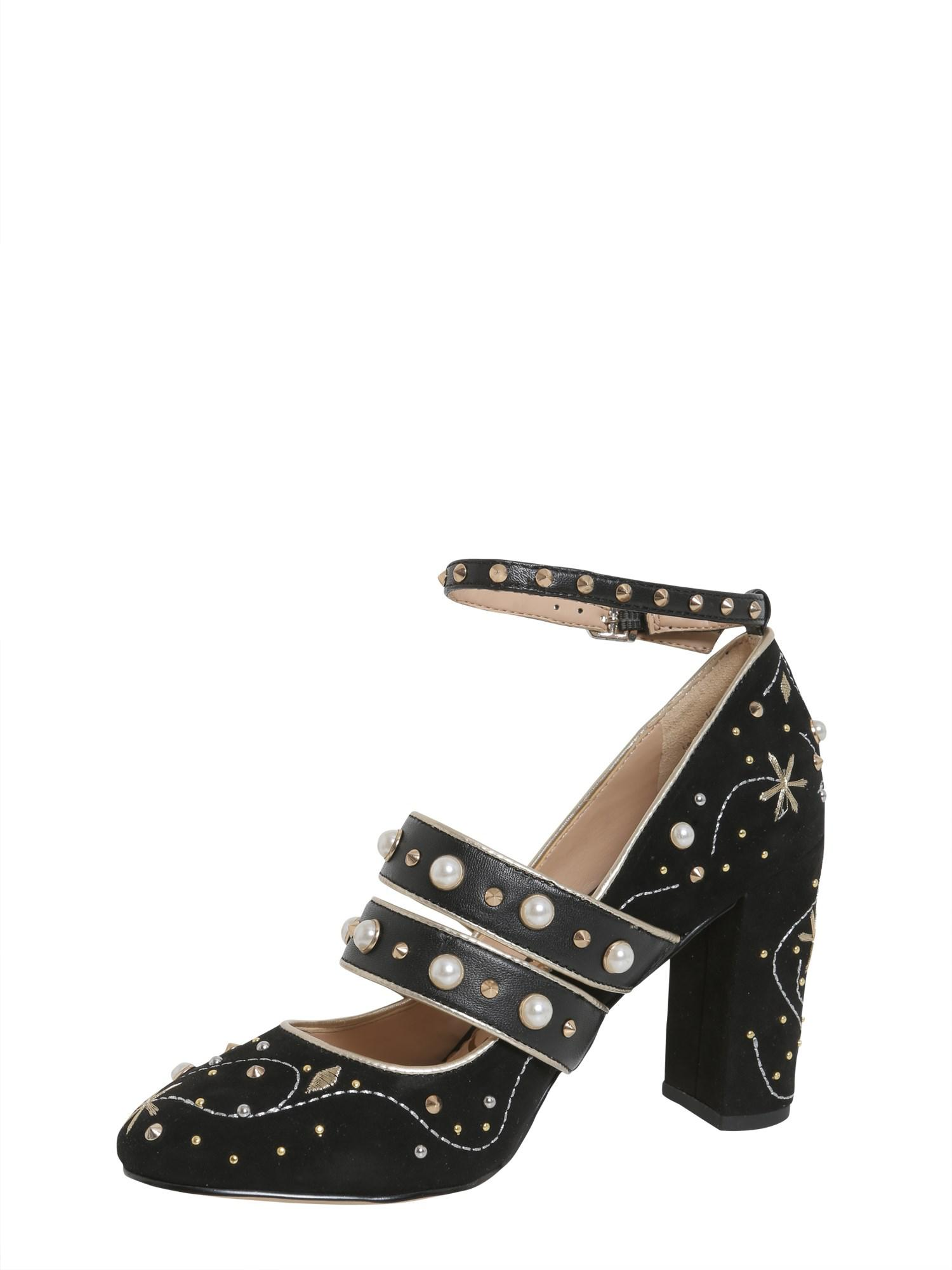 Sam Edelman Semora pumps