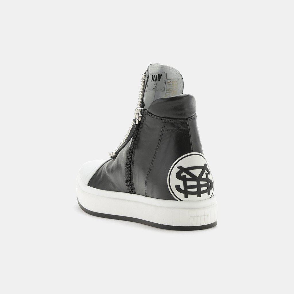 FOOTWEAR - Low-tops & sneakers Arvid Yuki Shy sg3yDNT