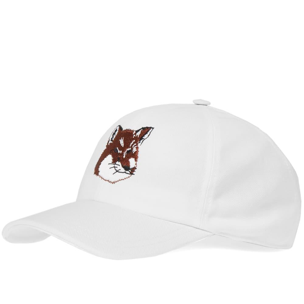 Small Baseball Caps For Small Heads - Parchment N Lead fd851345314