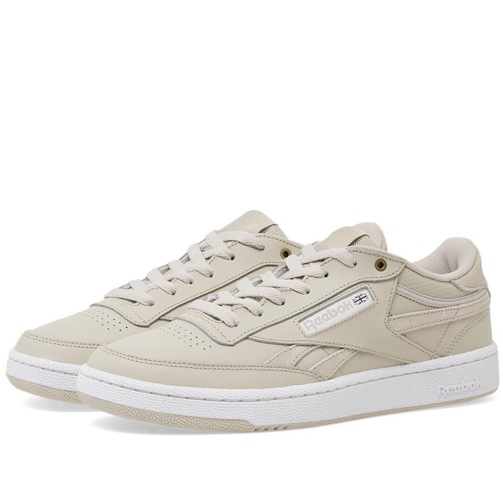 Lyst - Reebok X Montana Cans Revenge Plus for Men 9b93ed874