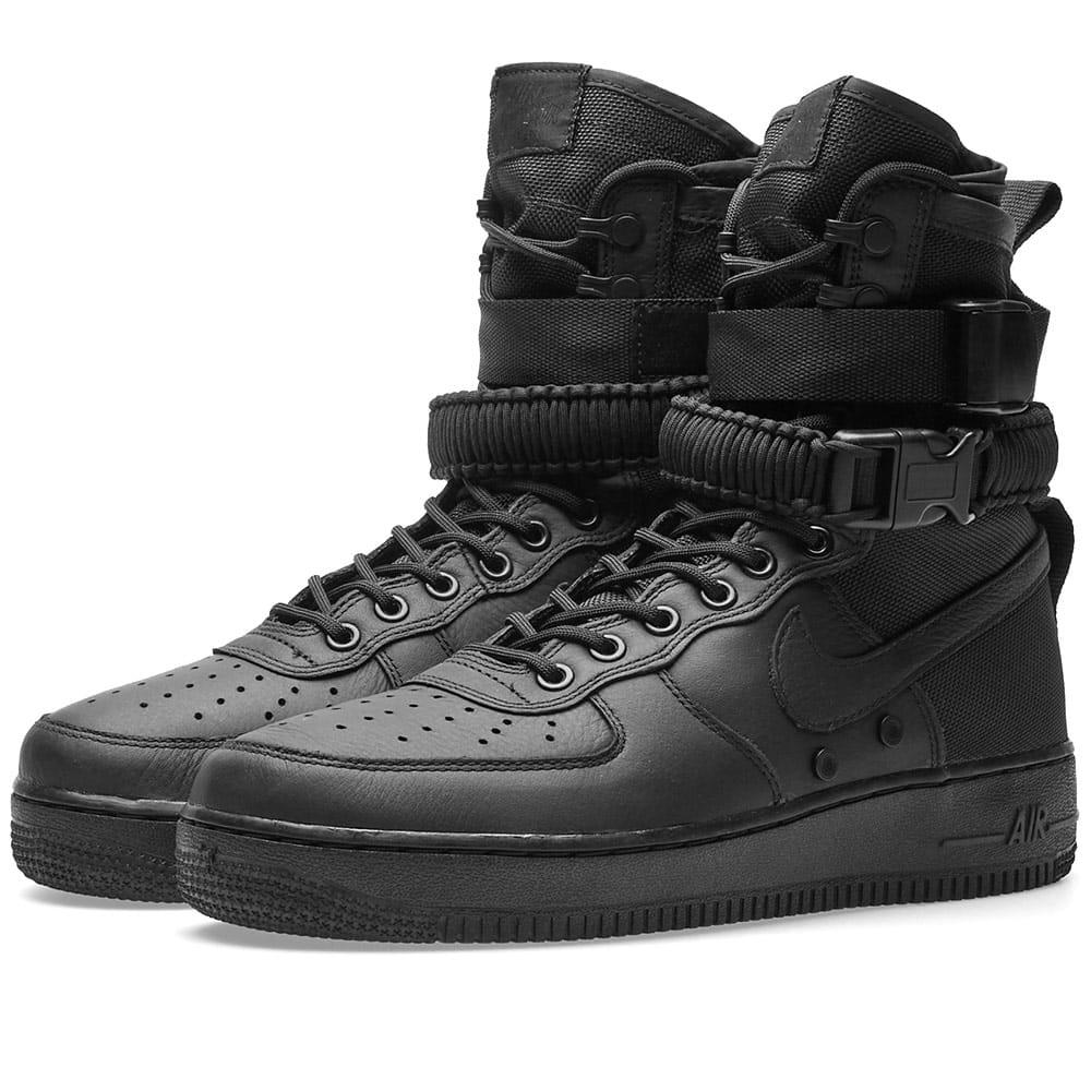 fd729f0e5f87 Air Force One Boots Men s
