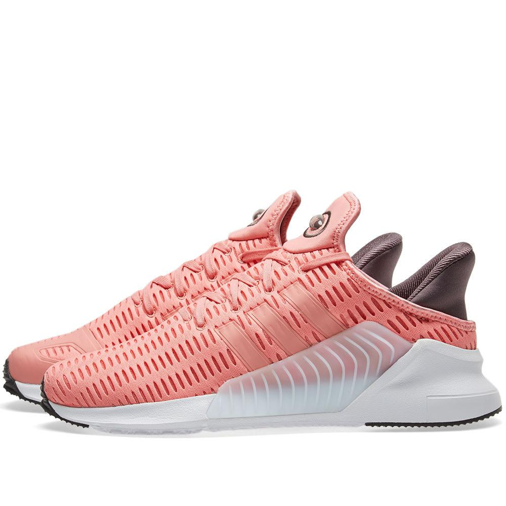 sneakers for cheap 24fe2 f610f Lyst - adidas Climacool 0217 W in Pink for Men