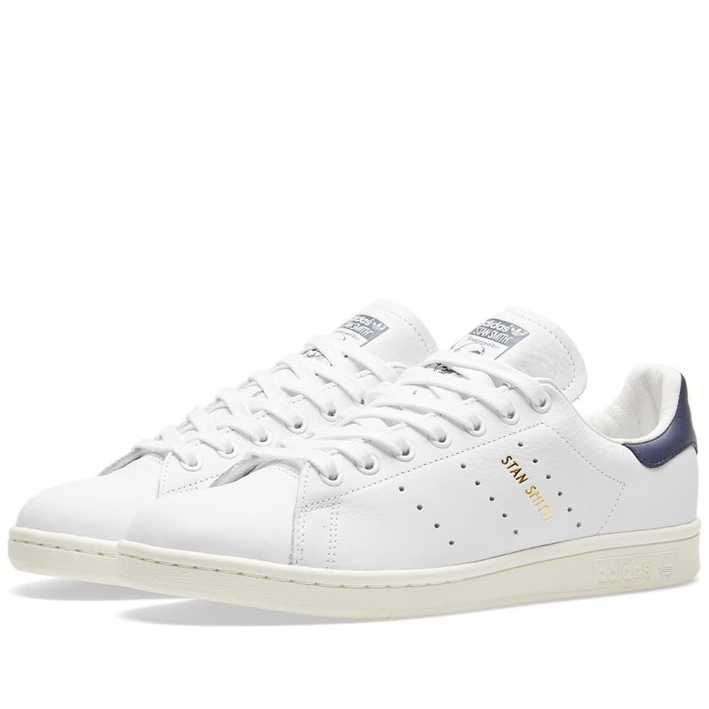 buy popular 5c69c 514a2 spain adidas superstar 80s rose oro metal toe off blanco b24e2 0f3ba