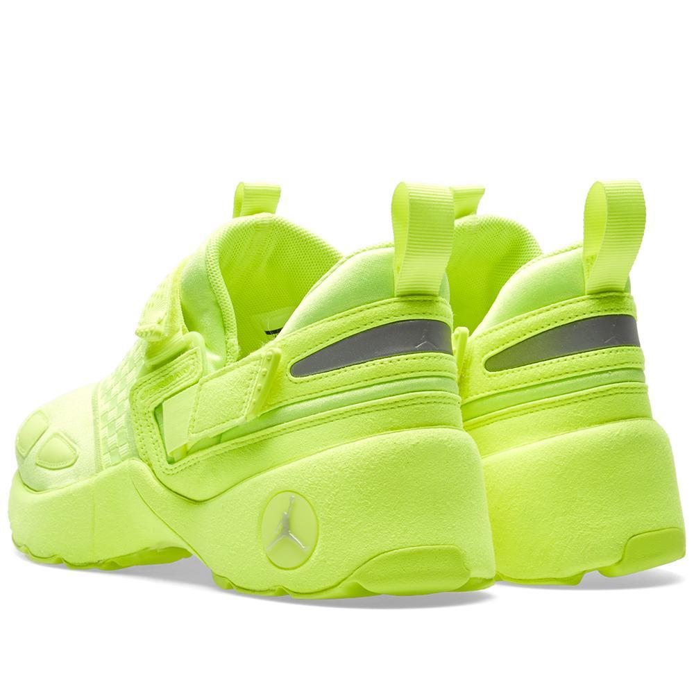 f4720c562e527b ... 50% off da16a Lyst - Nike Nike Air Jordan Trunner Lx Energy Gg pinnacle  Re ...