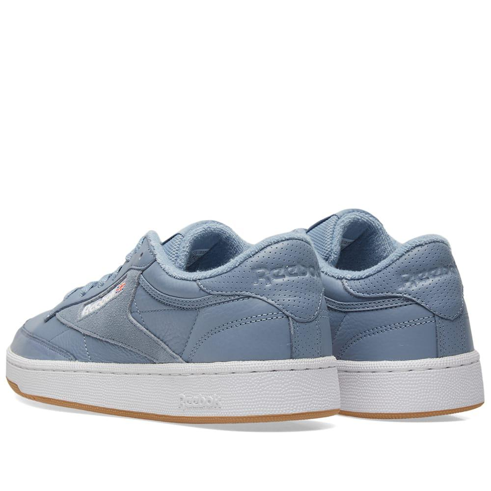 6f849a11a22 Gallery. Previously sold at  END. Women s Reebok Classic ...