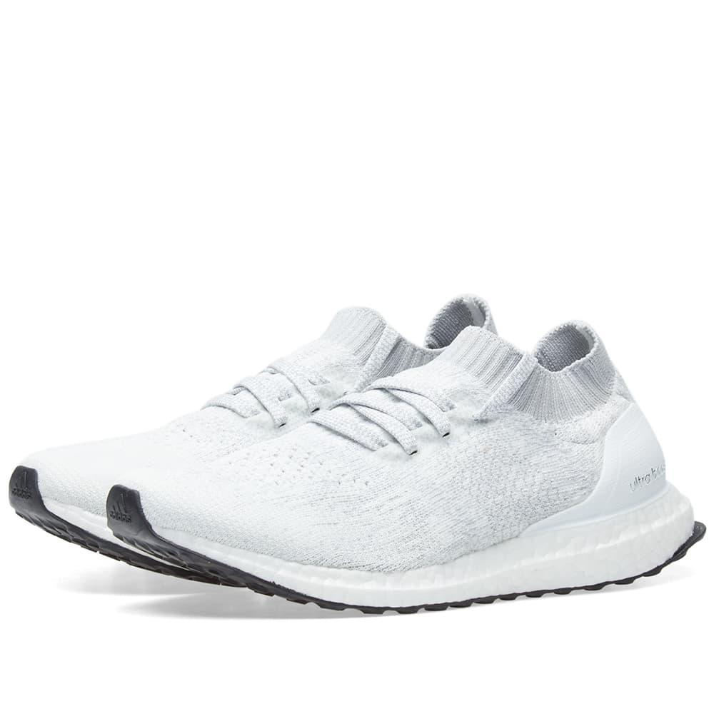 finest selection fdef0 826a9 top quality adidas ultra boost parley gratis 452d0 8a9d8
