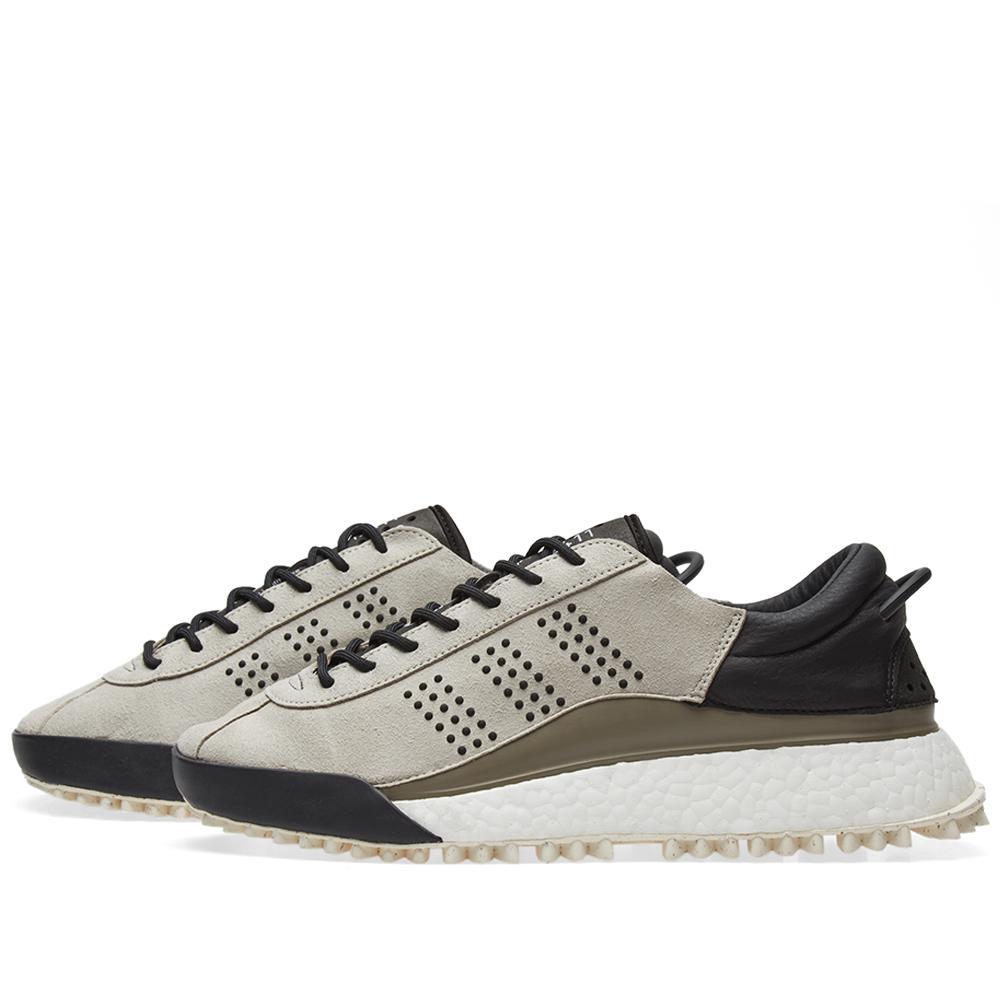on sale d3487 49f52 Lyst - Alexander Wang Adidas Originals By Alexander Wang Hik