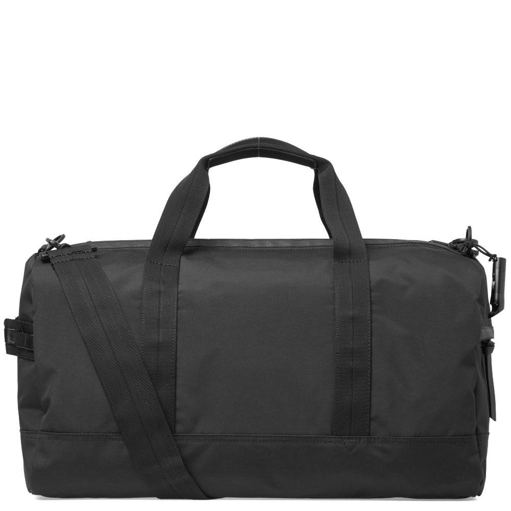 Ralph Lauren City Laukku : Polo ralph lauren city explorer duffle bag in black for