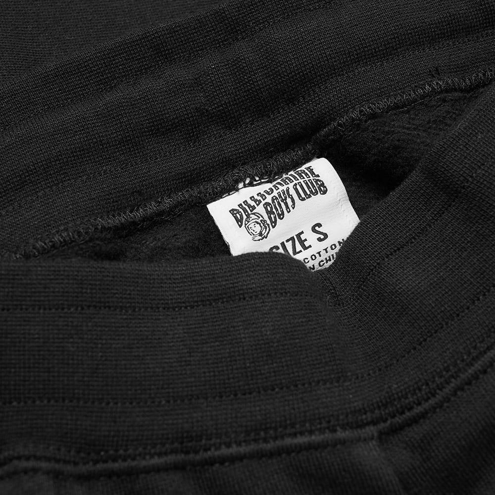 a1fe39b67069c1 BBCICECREAM - Black Small Arch Logo Sweat Pant for Men - Lyst. View  fullscreen