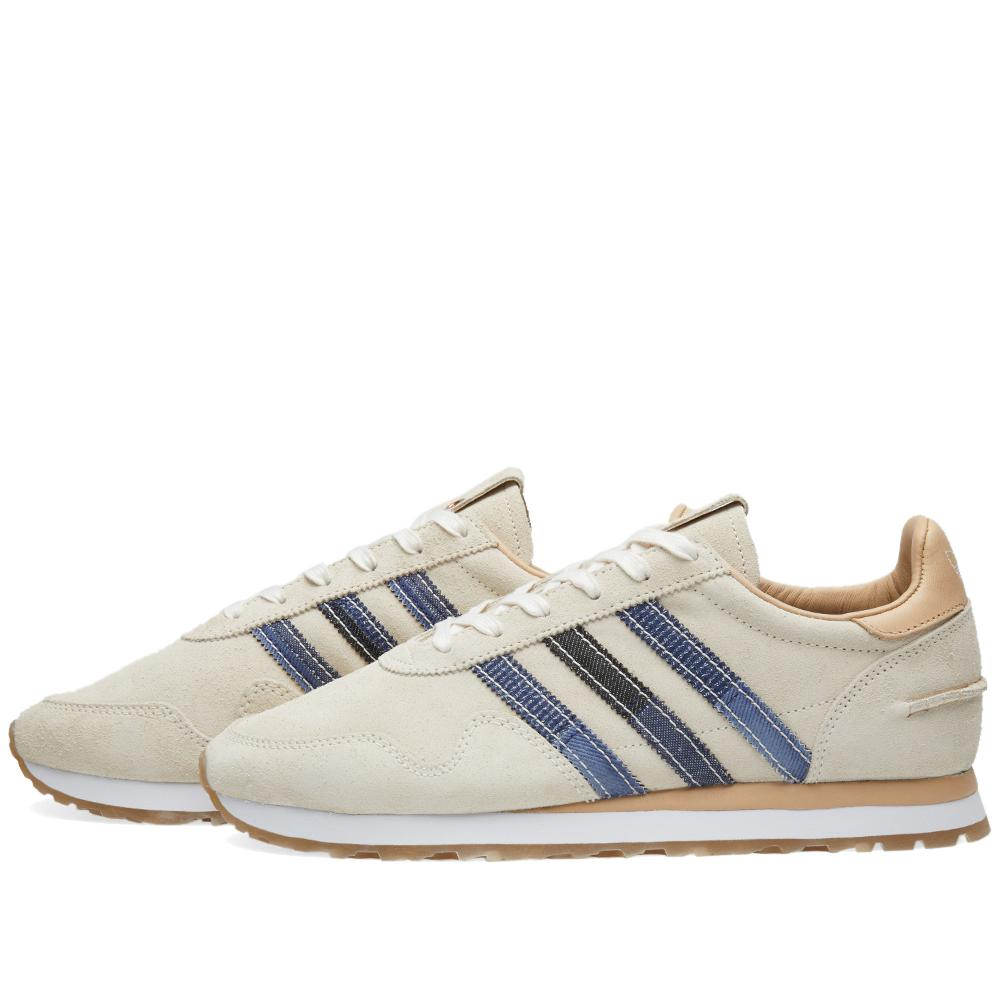 748fae94595 Adidas Originals End. X Bodega X Haven in White for Men - Save ...