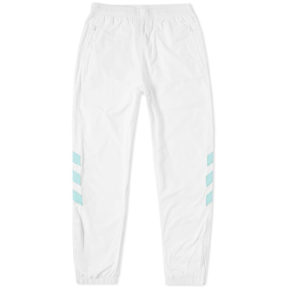 a34467b144c2 adidas Originals X Nice Kicks Tironti Track Pant in White for Men - Lyst