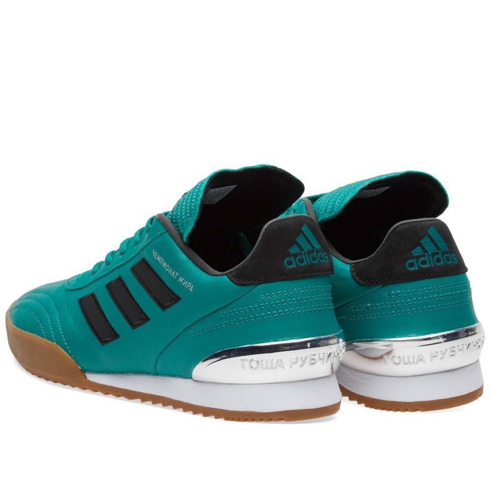 Adidas por Holi Pharrell Williams Pharrell Williams Hu Holi por tenis Hu MC 202aa9