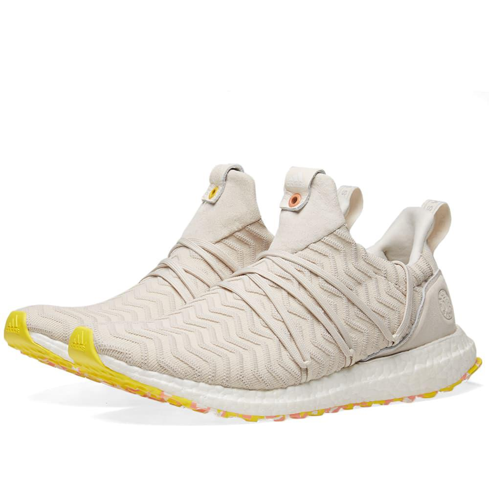895d4a1d3 Lyst - Adidas Originals X A Kind Of Guise Ultra Boost in White for Men