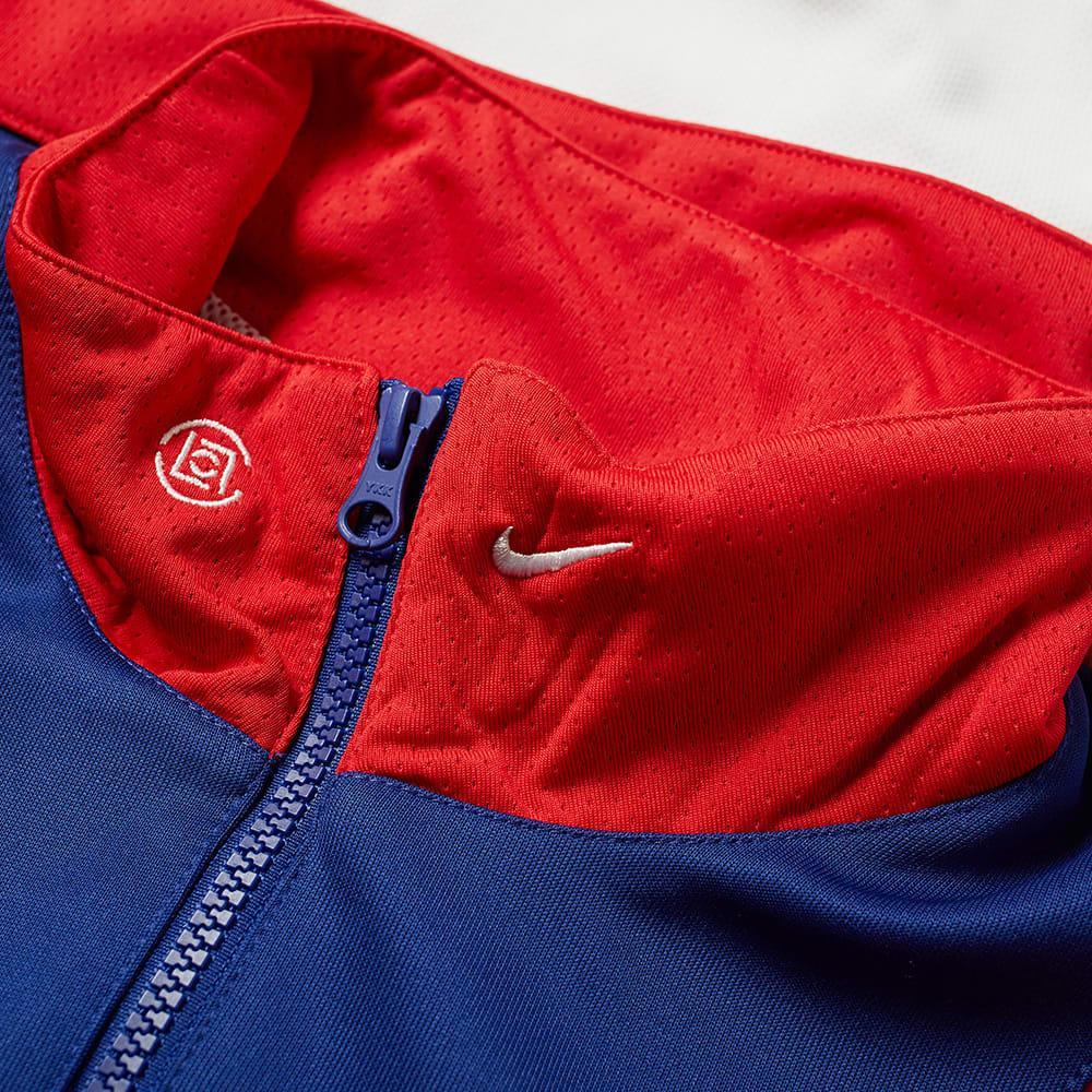 13fc9b622dc Nike - Blue X Clot A20 Tracksuit for Men - Lyst. View fullscreen