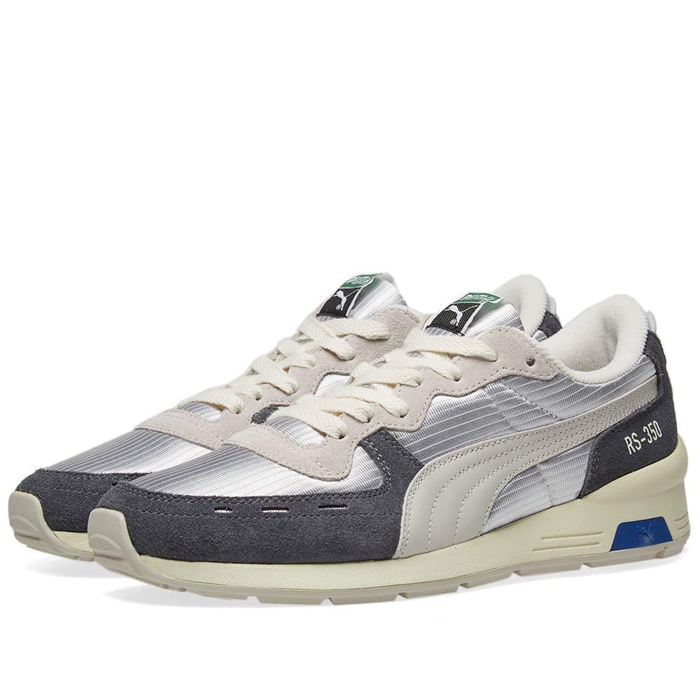 713615c700fc Puma Rs-350 Og in Gray for Men - Save 7.058823529411768% - Lyst