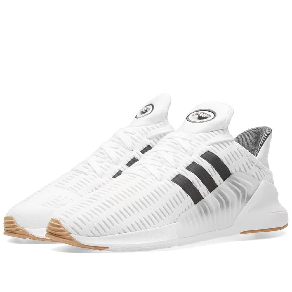 timeless design 85881 62542 Lyst - adidas Climacool 02 17 in White for Men