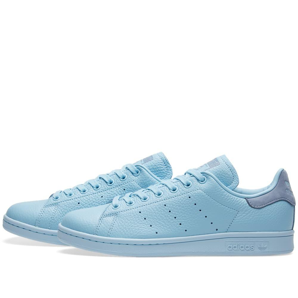 faf85dede ... where can i buy gallery. previously sold at end. mens adidas stan smith  ca797