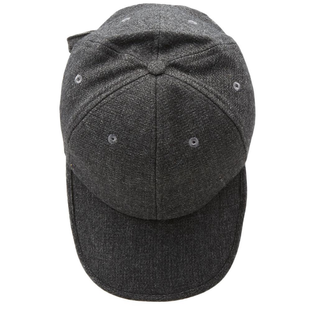 ACCESSORIES - Hats Spalwart sukSu